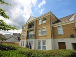 Thumbnail to rent in Stickle Down, Deepcut, Camberley