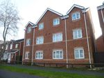 Thumbnail to rent in Medway Court, St Helens