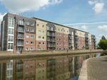 Thumbnail to rent in Wharfside, Heritage Way, Wigan, Lancashire
