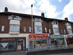 Thumbnail to rent in Queens Parade, New Street, Basingstoke
