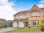 Thumbnail for sale in Langdon Close, Consett