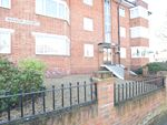 Thumbnail to rent in Manor Court, Bonnersfield Lane, Harrow-On-The-Hill, Harrow