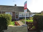 Thumbnail for sale in Van Gogh Place, North Bersted, Bognor Regis, West Sussex