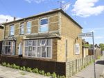 Thumbnail to rent in Edgar Road, West Drayton, Middlesex