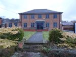 Thumbnail to rent in Westfield Close, Lower Wortley, Leeds