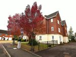 Thumbnail to rent in Tasker Square, Llanishen, Cardiff.