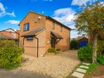 Thumbnail to rent in Tintern Court, Kettering