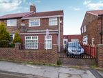 Thumbnail to rent in Stephens Road, Murton, Seaham