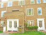 Thumbnail to rent in College Road, East Dulwich, London