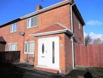 Thumbnail for sale in Dudley Drive, Dudley, Cramlington