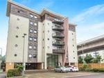 Thumbnail to rent in Catrine, Victoria Wharf, Watkiss Way