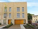 Thumbnail to rent in Fry Lane, Edgware