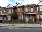 Thumbnail for sale in High Road, Willesden