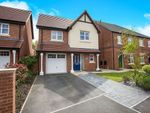 Thumbnail for sale in Russ Close, Scholar Green, Stoke-On-Trent