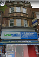 Thumbnail to rent in The Broadway, Southall