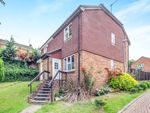 Thumbnail for sale in Wittersham Close, Walderslade, Chatham