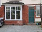 Thumbnail to rent in Longmead Avenue, Bishopston, Bristol