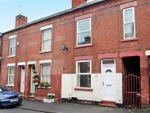 Thumbnail for sale in Lyndhurst Road, Sneinton, Nottingham