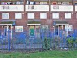 Thumbnail for sale in Villa Walk, Birmingham