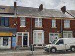 Thumbnail for sale in Victoria Road East, Hebburn
