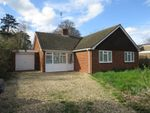 Thumbnail for sale in Gosling Avenue, Offley, Hitchin