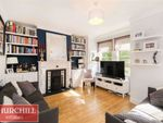Thumbnail to rent in Carr Road, Walthamstow, London