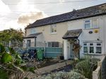 Thumbnail to rent in Painswick Road, Matson, Gloucester