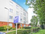Thumbnail to rent in Rotunda Court, 133 Burnt Ash Lane, Bromley