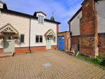 Thumbnail to rent in Hogges Close, Hoddesdon, Hertfordshire
