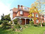 Thumbnail to rent in Priory Road, Felixstowe IP11, Felixstowe,
