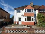 Thumbnail to rent in Brampton Road, Eastbourne