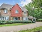Thumbnail for sale in Hoathly Road, East Grinstead, West Sussex