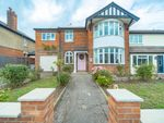 Thumbnail for sale in Honywood Road, Colchester