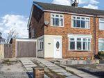 Thumbnail to rent in Back Lane, Holland Moor, Skelmersdale, Lancashire