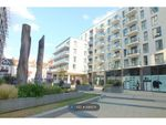 Thumbnail to rent in Nankeville Court, Woking