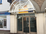 Thumbnail to rent in George Yard Shopping Centre, Braintree, Essex