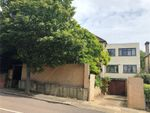 Thumbnail to rent in Old Park Ridings, London