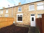 Thumbnail to rent in Rosalind Street, Ashington