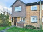 Thumbnail for sale in Windsor Close, Southwater, Horsham