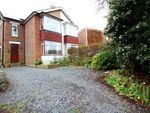 Thumbnail to rent in Botley Road, Burridge, Southampton