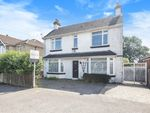 Thumbnail to rent in Hatley Road, Southampton