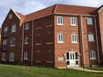 Thumbnail to rent in Springfield Court, Lofthouse, Wakefield