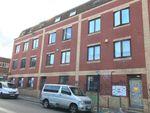 Thumbnail for sale in Redbrick House, Unit 6 York Court, Bristol