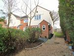 Thumbnail for sale in Layer Road, Colchester