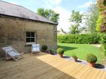 Thumbnail to rent in The Farmstead, Bedlington, Hartford Hall Estate