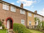Thumbnail for sale in Downham Way, Bromley, Kent