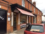 Thumbnail for sale in Church Street, Kintbury, Hungerford