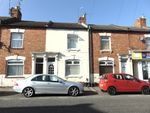 Thumbnail for sale in Clare Street, Northampton