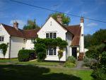 Thumbnail to rent in Bradbury Gardens, Fulmer, Buckinghamshire