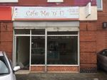 Thumbnail to rent in Cardinal Road, Beeston